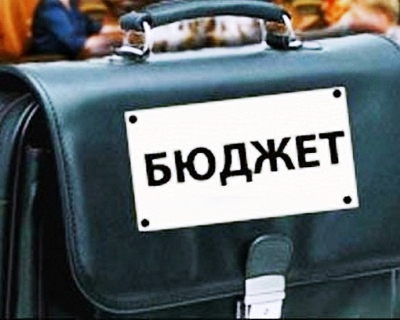 Приказ Минобрнауки РФ от 24.12.2010 N 2075.